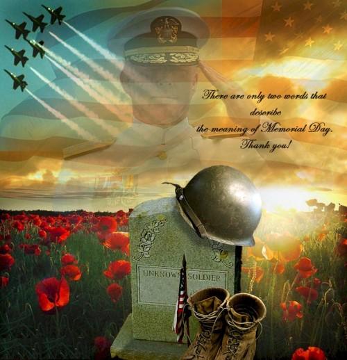 Memorial-Day-q